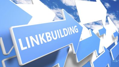 Why SEO link building is Primary Goal