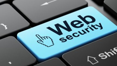 How to stop auto redirection issue to protect your website?